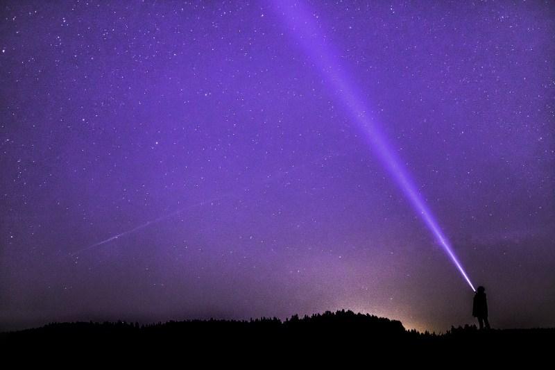 Noite das Estrelas
