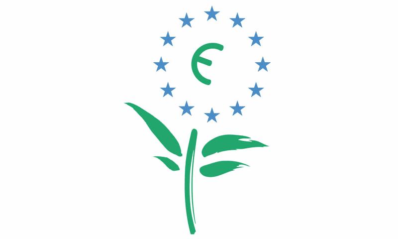 Rótulo Ecológico da UE