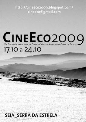 Cine Eco 2009