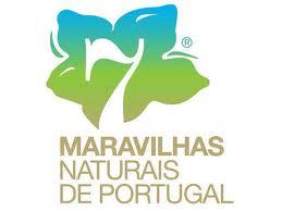 21 Finalistas do Concurso Sete Maravilhas Naturais de Portugal