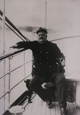 D. Carlos, o Rei Pintor e Oceanógrafo