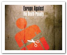 1 de Março: Dia Internacional para a Abolição da Pena de Morte