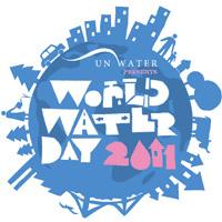 Dia Mundial da Água e a Pegada Hídrica