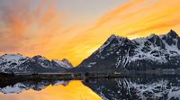 A Beleza do Árctico – Vídeo