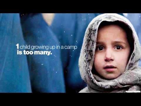 Do 1 Thing – UNHCR