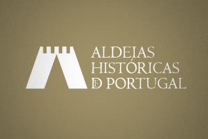 As Aldeias Históricas de Portugal