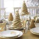 Um Natal com Gastronomia Contemporânea