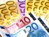 O Dinheiro à Grande e à Portuguesa – Documentário