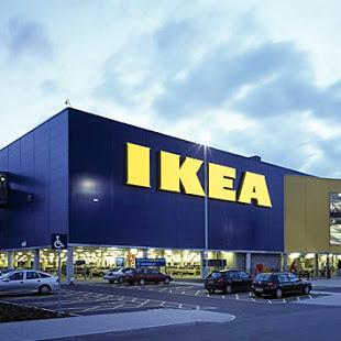 De Onde Vem a Madeira da IKEA? – Documentário