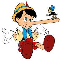 Um Vídeo para o Dia das Mentiras – Passos Coelho