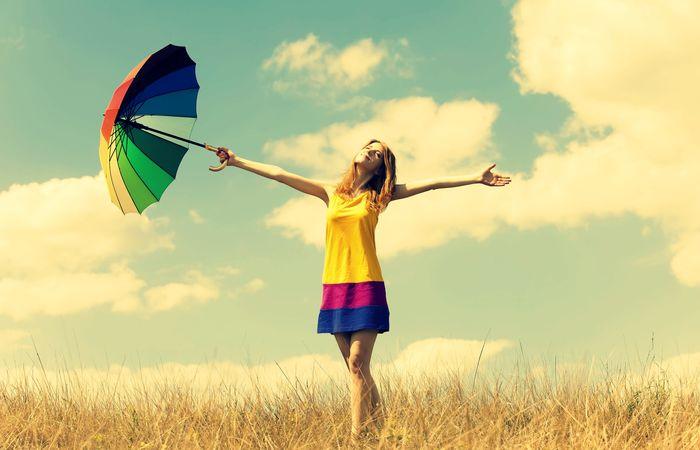 Dr. Oz – Dicas para se Aumentar a Felicidade no Dia-a-Dia