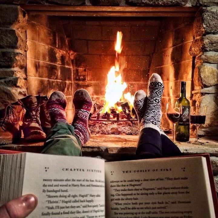 Jólabókaflóð e a Tradição de se Darem Livros no Natal na Islândia