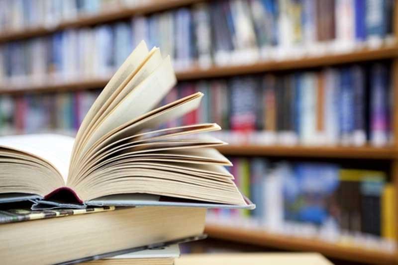 Peru Elimina Impostos nos Livros para Incentivar a Leitura