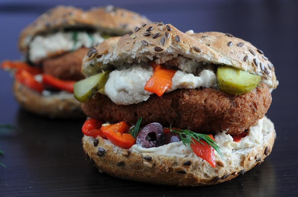 Segundas Sem Carne: 7 Receitas Vegetarianas e Vegans [Vídeos]