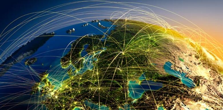 O Acesso à Internet, um Direito Humano Básico