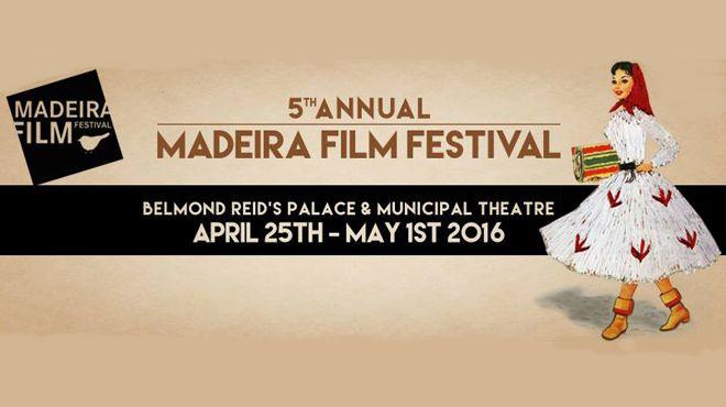 Madeira Film Festival 2016 – Cinema Independente e Natureza