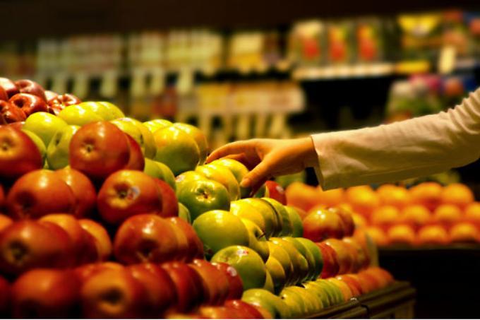Supremo Tribunal de Itália Decide que Roubar para Comer Não é Crime