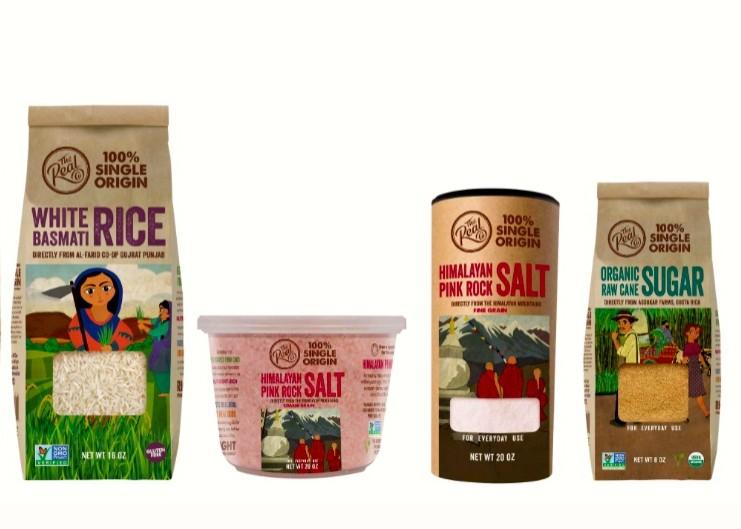 """Selo de """"Origem Única"""" vai Trazer Mais Transparência aos seus Alimentos"""