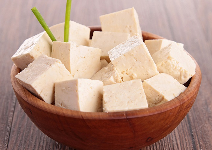 10 Receitas para Aprender a Fazer Tofu Caseiro [Vídeos]