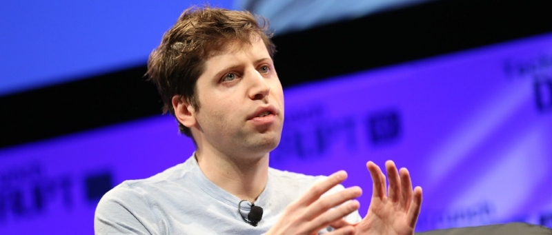 """Empresário de Silicon Valley: RBI Resultaria mesmo se 90% das Pessoas """"Fumassem Canábis"""" em Vez de Trabalhar"""