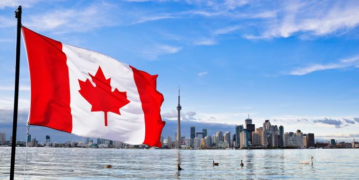 Rendimento Básico É Agora uma Resolução Oficial do Partido Liberal do Canadá