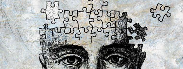 Tese de Doutoramento Relaciona Rendimento Básico com Melhor Saúde Mental