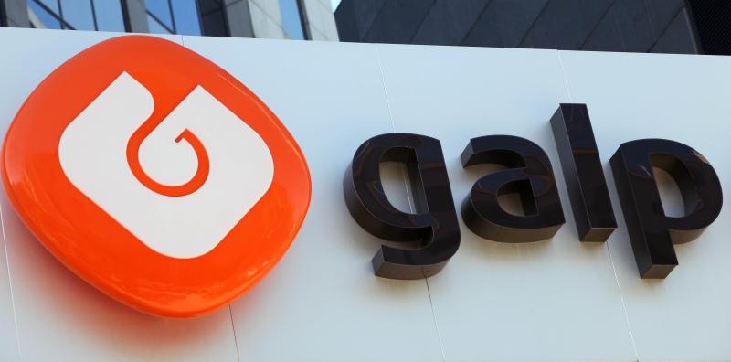 Galp adia pesquisa de petróleo na Costa Vicentina sem nova data prevista
