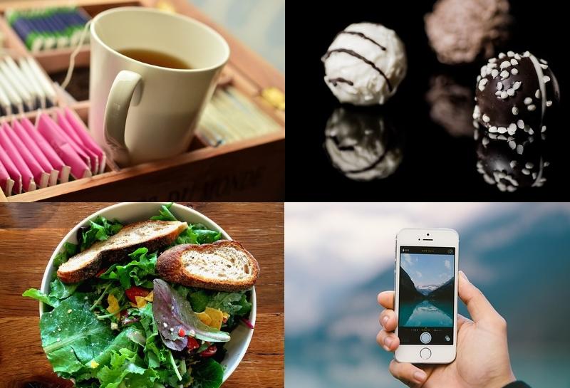 7 produtos do nosso dia-a-dia que podem ser fruto de trabalho infantil [Fotos]