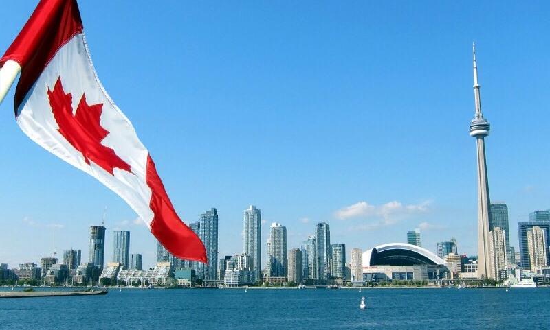 Ontário, Canadá, pronto para testar rendimento básico em projeto-piloto