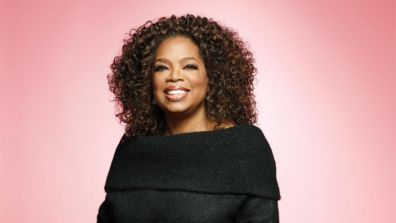 Oprah pede aos seus 33 milhões de seguidores para aderirem às segundas sem carne