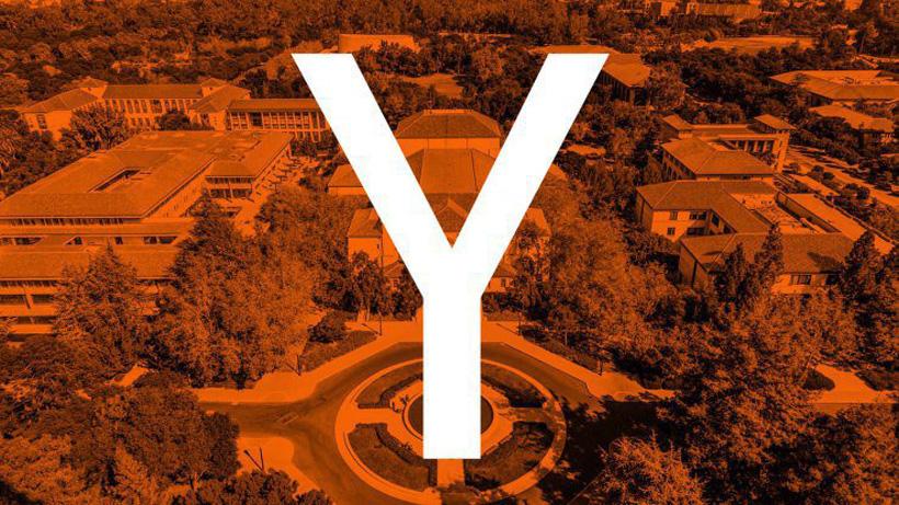Rendimento Básico para 100 famílias em Oakland, num estudo do Y Combinator