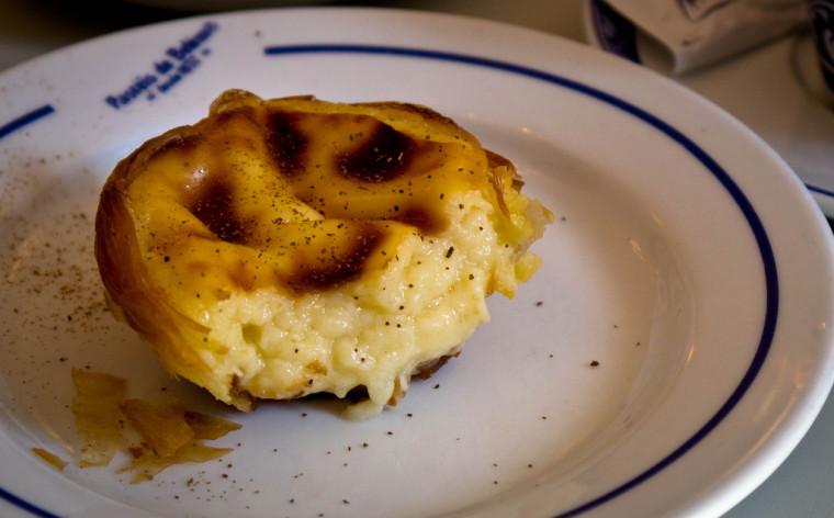 15 Pratos Tradicionais Portugueses em versões vegetarianas e vegans