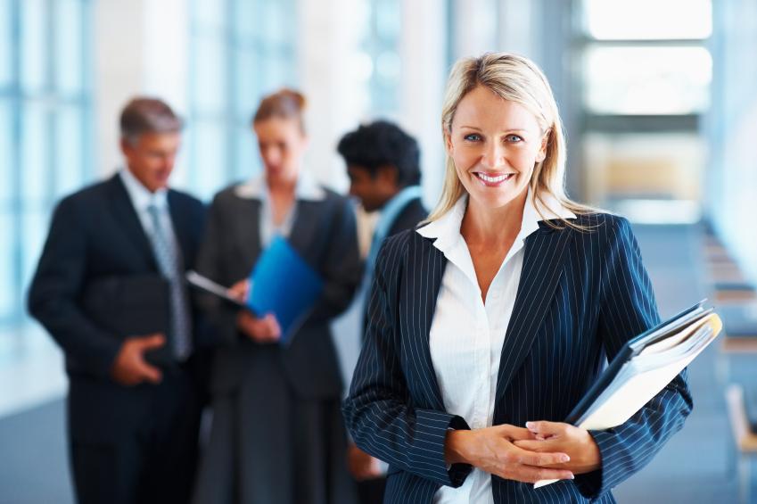 Suécia: Proposta de lei quer multar empresas sem 40% de representação feminina nos conselhos de administração