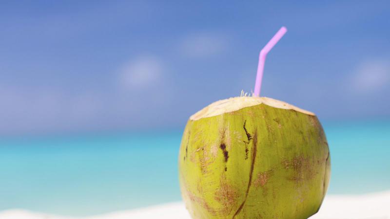 Óleo de coco, teff e quinoa: qual o impacto da popularidade dos superalimentos?