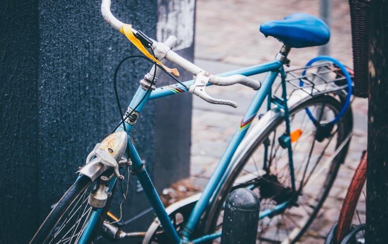 Suécia quer tornar reparação de objetos mais barata para reduzir desperdício