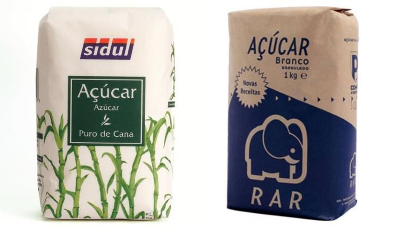 O açúcar em Portugal é vegan?