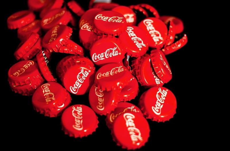 OMS pede que governos aumentem impostos de refrigerantes para combater a obesidade