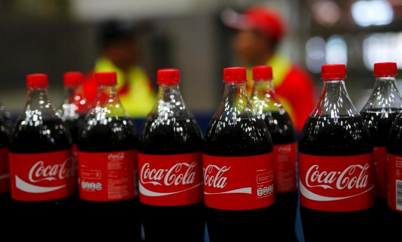 Portugal vai ter também um imposto Coca-Cola
