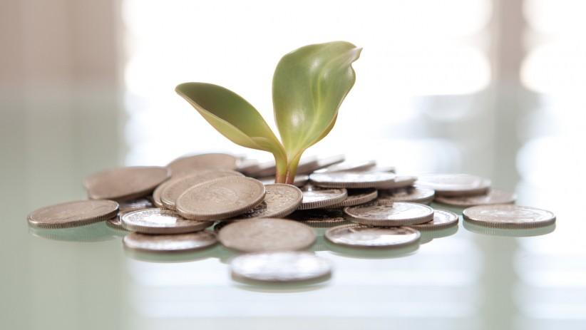 Indústria de alimentos 100% vegetais contribui com €12,4 mil milhões para a economia dos EUA