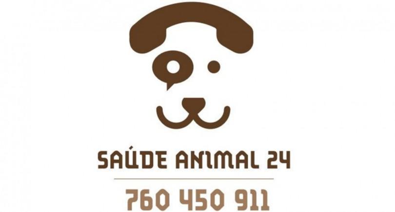 Saúde Animal 24 – a 1ª linha de assistência em saúde veterinária