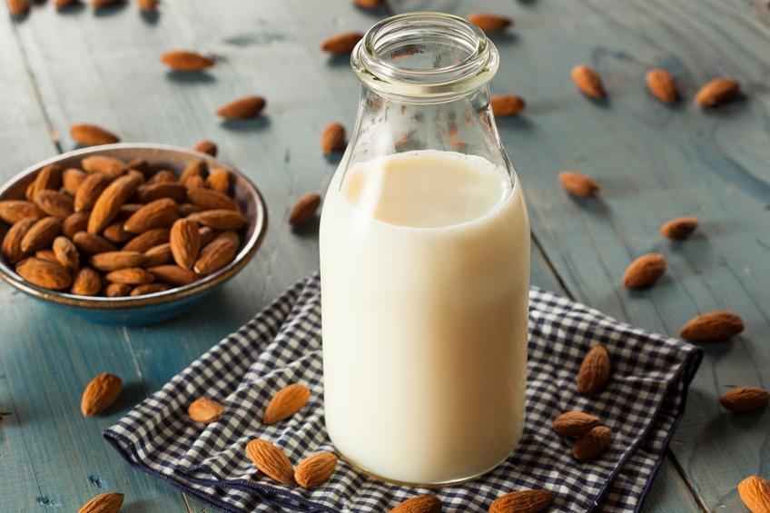 O que fazer com o resíduo dos leites vegetais?