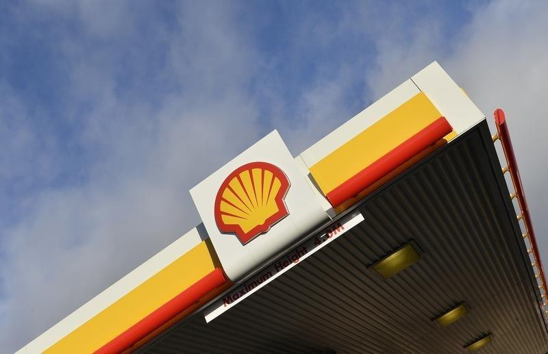 Shell não é responsável por derrames de petróleo na Nigéria, decide Supremo Tribunal britânico