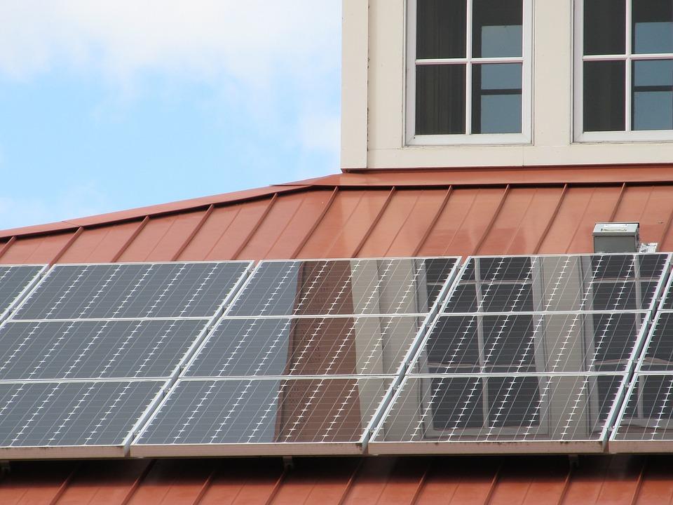 Casa Eficiente: Proprietários vão ter acesso a financiamento para melhorar desempenho ambiental