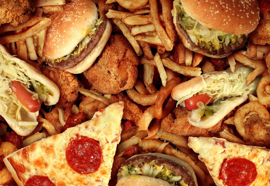Projeto de lei que proíbe uso de gorduras trans em alimentos é aprovado pela CAS – Brasil