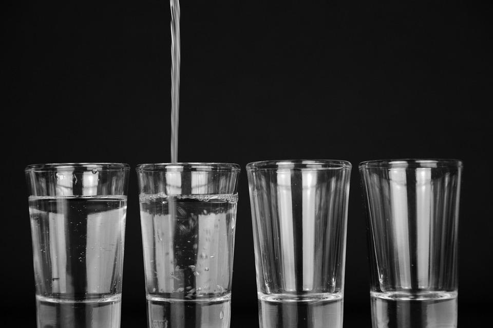 Detetados pesticidas neonicotinóides na água potável nos EUA
