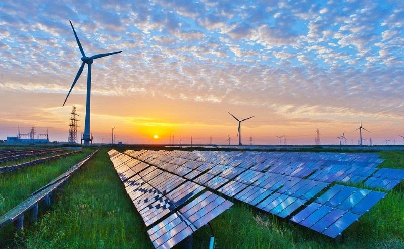 Cidade de Portland vai utilizar 100% de energias renováveis até 2050
