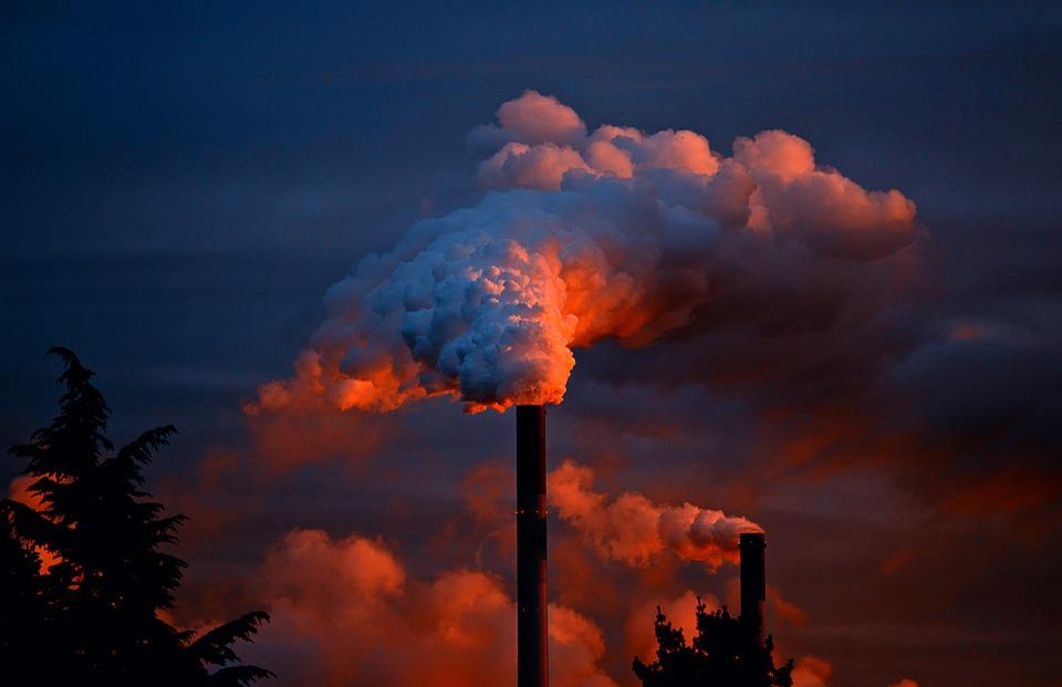 UE aprova novas regras para reduzir a contaminação por mercúrio
