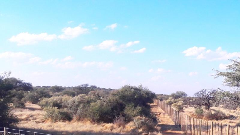 Shiloh Wildlife Sanctuary