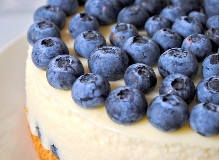 10 cheesecakes vegan e sem lactose [vídeos]