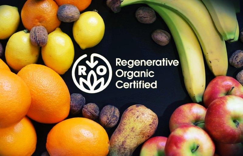 """Vem aí uma nova certificação para os alimentos que """"vai além"""" da biológica"""